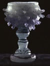 Glass Chalices 3 - Thumb