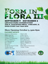 Form In Flora - Thumb